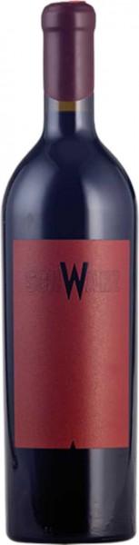 Schwarz Rot Weingut Schwarz