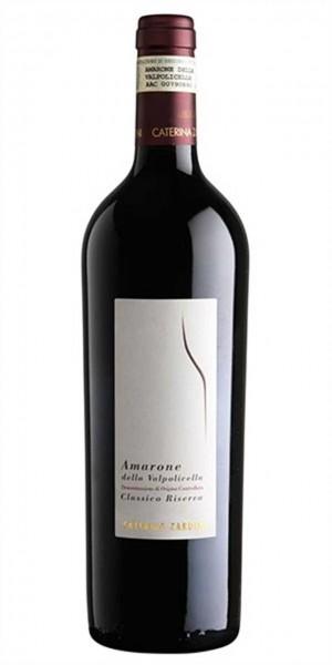Amarone Riserva 0,75l R Campagnola Campagnola
