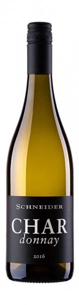 Chardonnay Markus Schneider