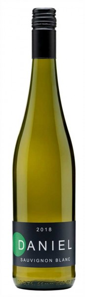 Sauvignon Blanc 0,75l W Daniel Weingut Daniel