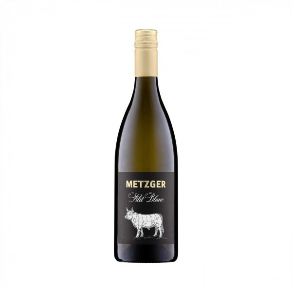 Filet Blanc Metzger