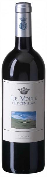 Ornellaia Le Volte 0,75l R Ornellaia