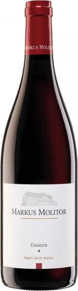 Pinot Noir Einstern * Molitor