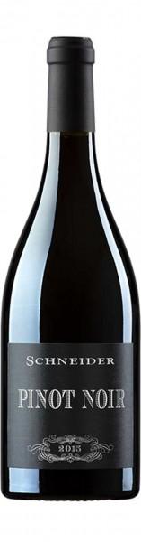 Pinot Noir Tradition Markus Schneider