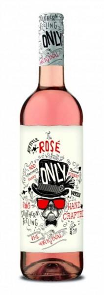 ONLY Rosé Dürrenzimmern