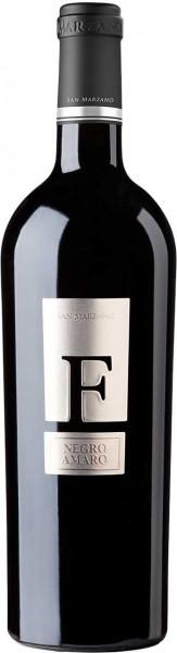 Negroamaro F 0,75l R San Marzano