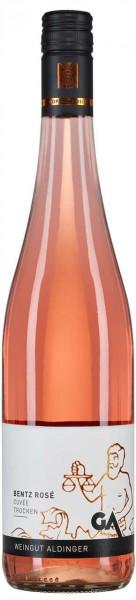 Bentz Rosé Aldinger