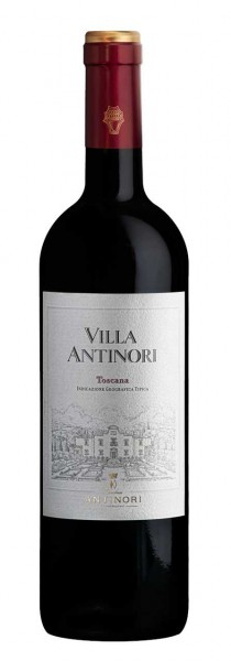 VILLA ANTINORI Toscana IGT Rosso 0,75l R Antinori