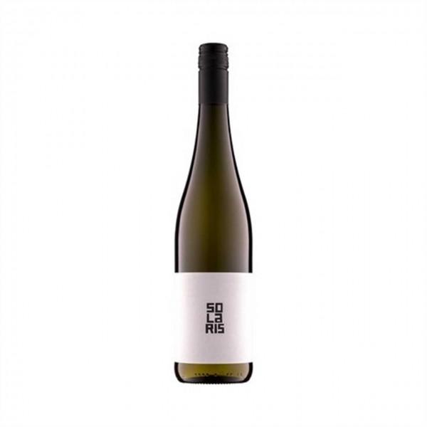 Solaris 0,75l W Lanz Wein