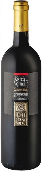 Montefalco Sagrantino DOCG 0,75l R Plani Arche