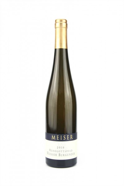 Rotenfels Riesling 0,75l W Meiser