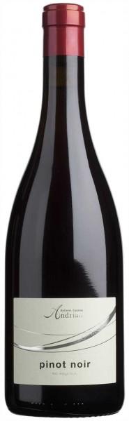 Pinot Noir 0,75l R Andrian Kellerei Andrian