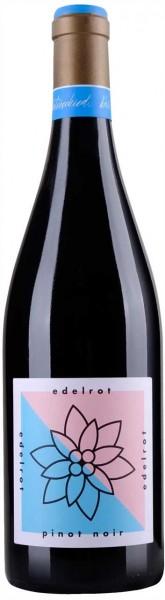 EDELROT Pinot Noir Sommerach