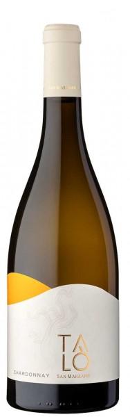 Talo Chardonnay IGP 0,75l W San Marzano