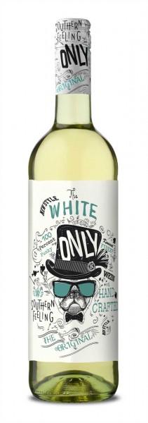 ONLY White 0,75l W Dürrenzimmern