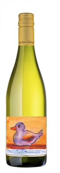Augenstern Weißwein 0,75l W Bercher-Schmidt