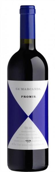Promis Toscana IGT Angelo Gaja