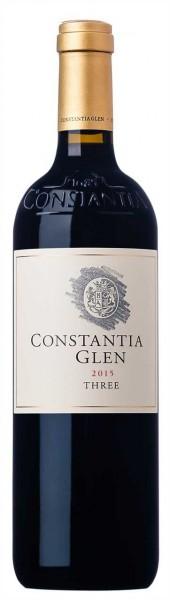 Three Constantia Glen