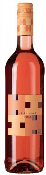 Heitlinger Rosé Heitlinger