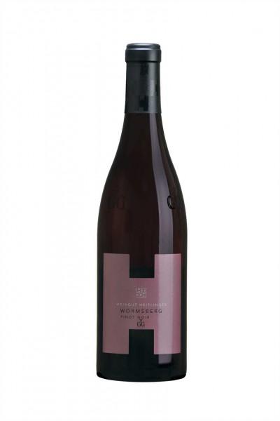 Wormsberg Pinot Noir GG Heitlinger