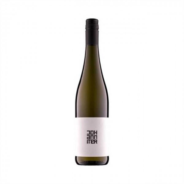 Johanniter 0,75l W Lanz Wein