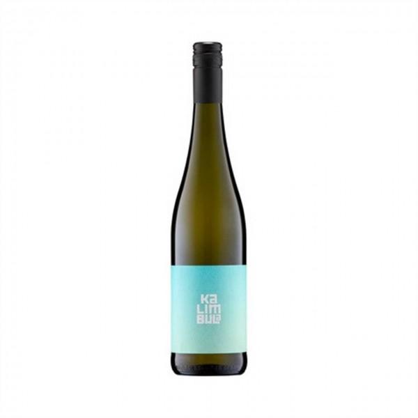 Kalimbula 0,75l W Lanz Wein